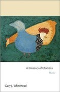 Glossary of Chickens