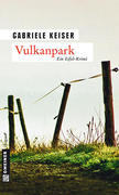 Vulkanpark