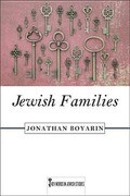 Jewish Families, Volume 4