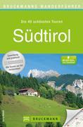 Wanderführer Südtirol