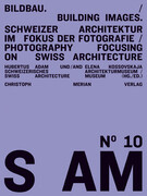 S AM 10 - Bildbau/Building Images