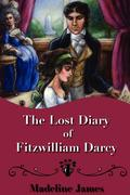 The Lost Diary of Fitzwilliam Darcy