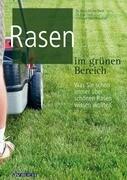 Rasen im grünen Bereich