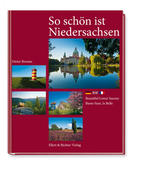 So schön ist Niedersachsen
