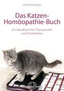 Das Katzen-Homöopathie-Buch