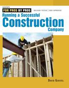 Running a Successful Construction Company