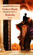 Radscha