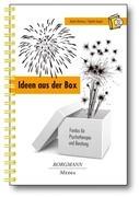 Ideen aus der Box
