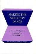 Making the Skeleton Dance