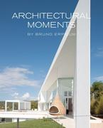 Architectural moments