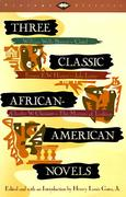 Three Classic African-American Novels: Clotel, Iola Leary, the Marrow of Tradition