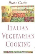Italian Vegetarian Cooking, New, Revised