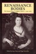 Renaissance Bodies