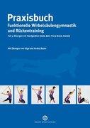 Praxisbuch funktionelle Wirbelsäulengymnastik und Rückentraining 03