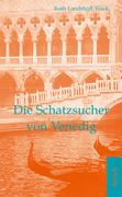 Die Schatzsucher von Venedig