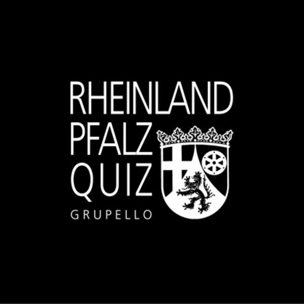 Rheinland-Pfalz-Quiz