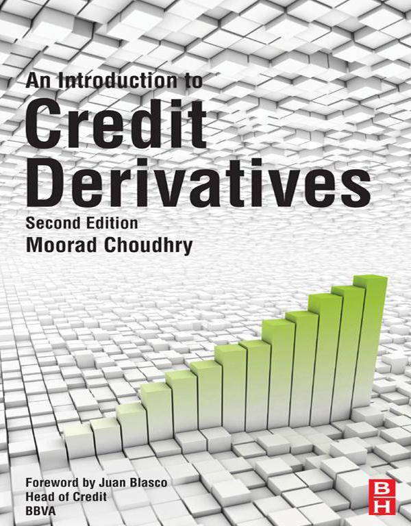 An Introduction to Credit Derivatives als eBook...