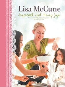 Hopscotch and Honey Joys als eBook Download von...