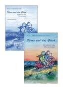 Kombi-Paket: Klara und das Glück