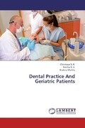 Dental Practice And Geriatric Patients
