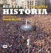 Hem fet història : #11s2012