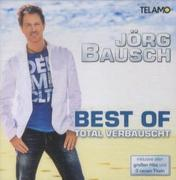 Total Verbauscht-Best of