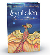 Symbolon Pocket