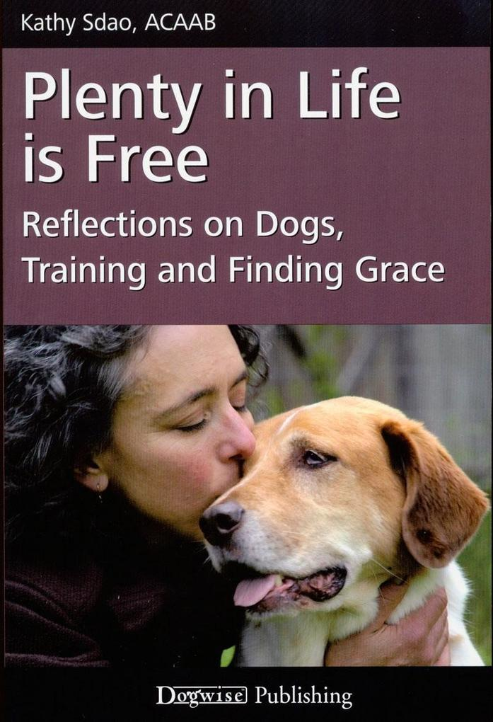 Plenty in Life Is Free als eBook Download von K...