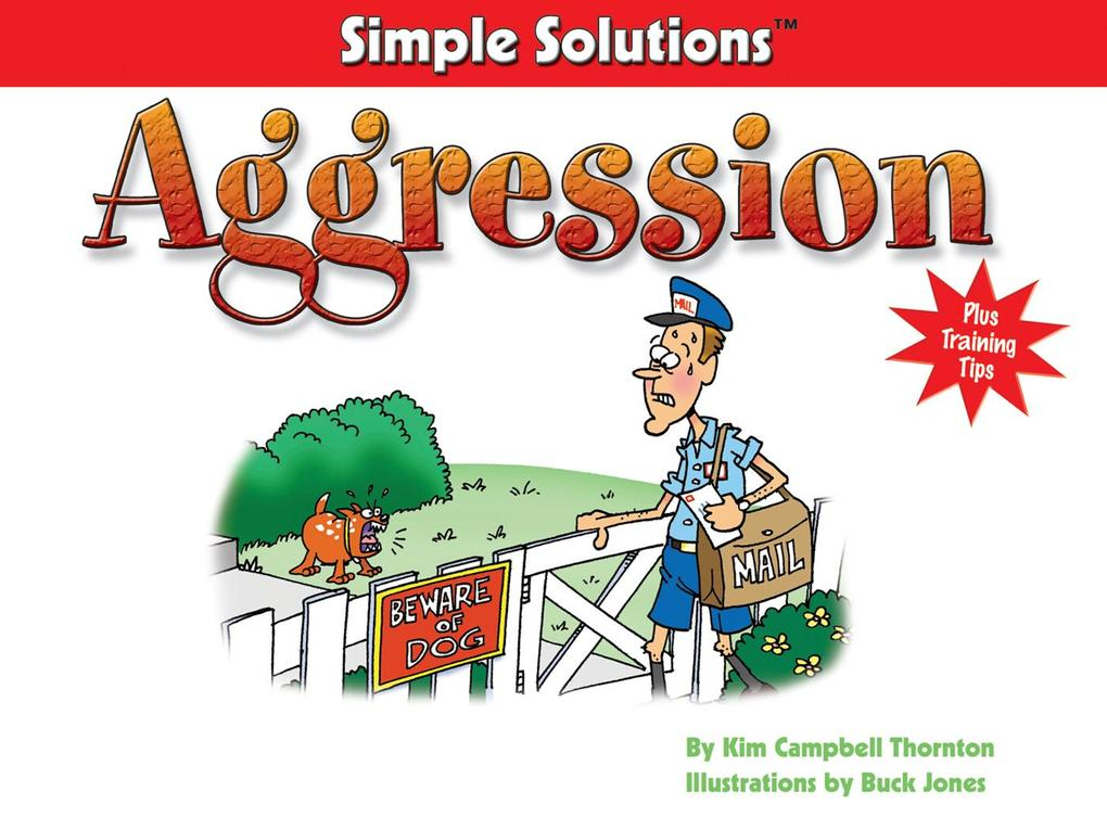 Aggression als eBook Download von Kim Campbell ...