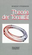 Theorie der Tonalität