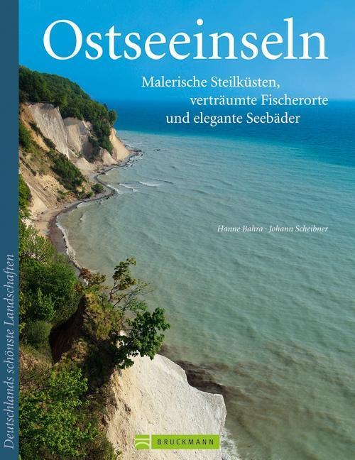Deutschlands schönste Landschaften: Ostseeinsel...
