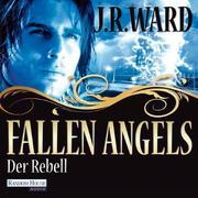 Fallen Angels 03 - Der Rebell