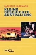 Kleine Geschichte Australiens