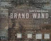 Brand Wand