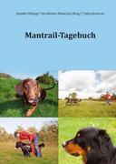 Mantrail-Tagebuch