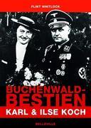 Buchenwald-Bestien