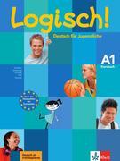 Logisch! A1 - Kursbuch A1