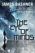 The Eye of Minds (the Mortality Doctrine, Book One)