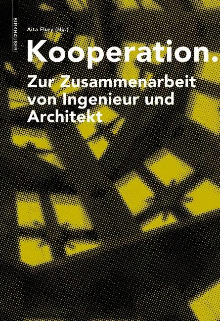 Kooperation als eBook Download von