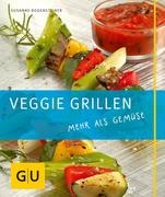 Veggie Grillen