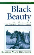 Black Beauty: A Guide for Teachers and Students