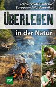 Überleben in der Natur