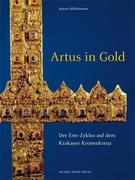 ARTUS IN GOLD