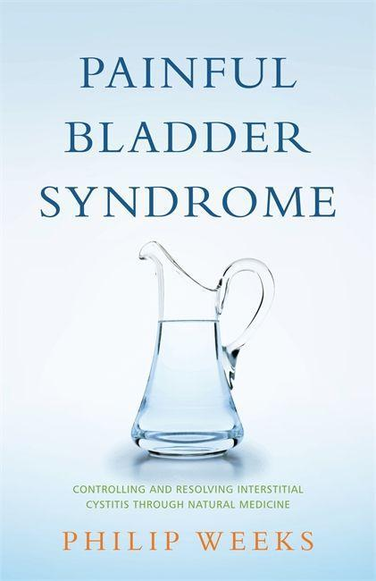 Painful Bladder Syndrome als eBook Download von...