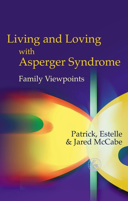 Living and Loving with Asperger Syndrome als eB...