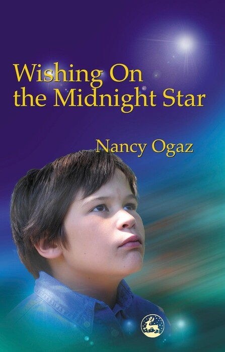 Wishing On the Midnight Star als eBook Download...
