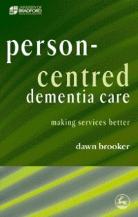 an introduction to the issue of dementia Is that they were likely to confuse the reversible symptoms of dementia an introduction to the issue of dementia with irreversible dementia itself page an introduction to the issue of dementia 2 introduction introduction this booklet is for carers who look after someone who has moderate to severe dementia and need help with planning daily literary analysis of the novel the adventures of.