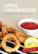 Junge Vegane Küche