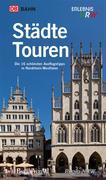 Städtetouren