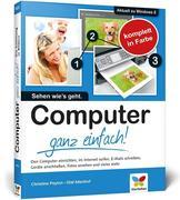 Computer - ganz einfach!
